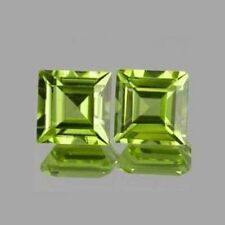 Afghanistan Slight Loose Gemstones