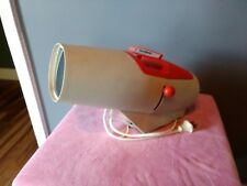 1975 View Master Rear Screen Projector by GAF  Very Good Condition
