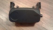Briggs & Stratton Vanguard 690906 Muffler Replaces 807964
