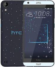 HTC Desire 530 16GB Verizon Smartphone-Blue-Fair