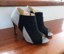 Donna anne michelle sandali ETICHETTA l3941