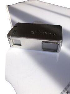 Minolta 16 II sub miniature camera