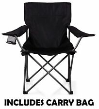Markenlose Camping-Möbel