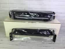 Epson Automatic Paper Roll Cutter Holder 052655 NO END CAPS BRAND NEW IN BOX
