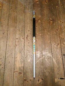 Stihl Kombi Tool Attachment Shaft