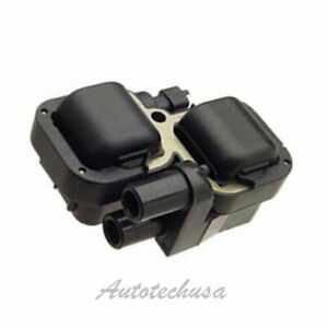 1998-2007 For Mercedes-Benz series V8 & V6 Ignition Coil 0001587803 UF359 B320