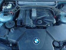 Motor Engine moteur n46 n46b18 n46b20a bmw e90 316i 318i 320i e80 118i 120i
