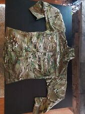 crye precision g3 field top