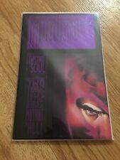 Magneto Comic book 1993 0 Marvel Vintage Comics