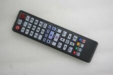 Replacement Remote Control For Samsung BD-E5300 BD-E5300/XU BD-E5500 Player