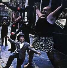 The Doors - Strange Days [40th Anniversary NEW CD