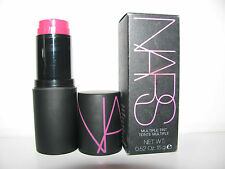 NARS Multiple Tint Cadaques .52 oz Full Size NIB