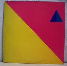 """33 tours JAMES TAYLOR Disque Vinyl LP 12"""" FLAG - CBS 36058 Frais Reduit"""