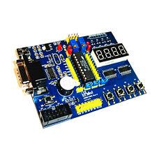 C8051F330D Development Board Microcontroller Learning Board System Board 2.0