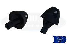 1 x Windschutzscheiben Waschdüsen für PEUGEOT 106 & 306 - 643867
