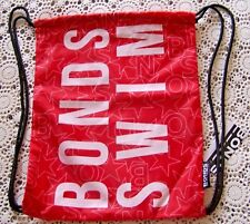 BNWT....**Bonds** Swim/Beach/Gym Bag.....