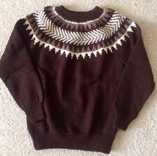 Pure Irish Wool Women's Sweater
