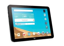 LG G Pad X 10.1 LGV930 AT&T GSM UNLOCKED 4G LTE Widescreen Tablet