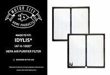 Idylis Home Air Quality & Fans for sale   eBay