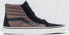Men's (or boys ) Size 5.5 Women's 7 VANS Shoes Sneakers Sk8-Hi High top Reissue