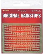ESP HAIRSTOPS SMALL CARP, BOILIE STOP.