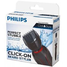 Philips Click&Style ys511-50