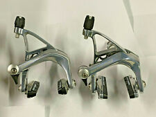 Sram Red Brake Calipers Front & Rear NEW  !!!