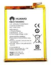 Para Huawei Mate 10