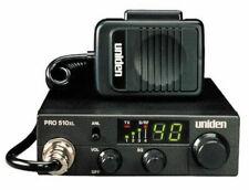 Uniden PRO510XL 40 Channel CB Radio