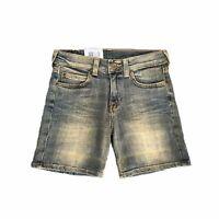Short Jeans Ragazza Denim Lee L116BEFL