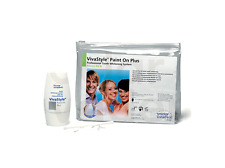 Ivoclar Vivastyle Paint On Plus Tooth Whitening System Patient Kit 602873