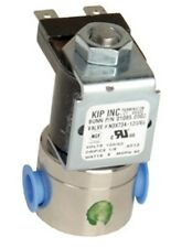 Bunn B01085.2 Solenoid Water Valve Replaces 01085.0002, 1085.0002, 120V KIP