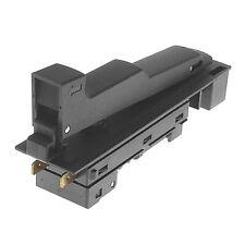 Schalter Taster BOSCH GWS 18 U, GWS18-180, GWS 18-230 - 2 Anschlüsse (3001)