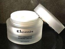 Elemis Pro Collagen Marine Cream anti-wrinkle 1 oz firms hydrates