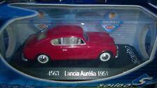 SOLIDO LANCIA AURELIA 1951 Neuf Ss Boite