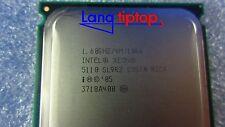 Intel Xeon 5110 1.60 GHz/4M/1066 SL9RZ COSTA RICA Dual Core Processore S.771