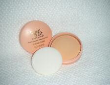 Bourjois Pastel Teint Essentiel Pressed Face Powder ~ 73 Rose Plaisir ~ 0.5 oz ~