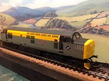Lima class 37/0 Dutch livery 37 232. Boxed