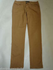 New Look Coloured Slim, Skinny L30 Jeans for Women