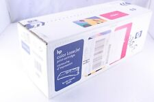 Genuine HP Printer Toner Q3973A Magenta Color LaserJet 2550 Series Sealed NOS