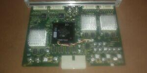 Grass Valley RY4140 High Resolution Card for Indigo AV Mixer