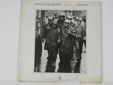 Joan Baez Come from the Shadows Vinyl LP Record