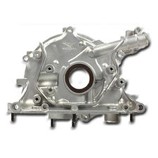 Honda Genuine Oil Pump Civic Type R EK9
