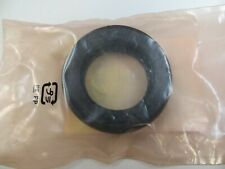 Honda Oil Transmission Seal 34X52X13  VF500 91205-KE8-003 91205KE8003  Genuine