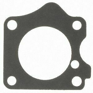 Throttle Body Base Gasket  Mahle Original  G31382