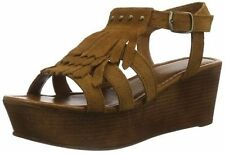 Gladiator Casual Women's Suede