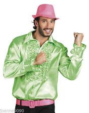 Disfraces de hombre en color principal verde talla XL