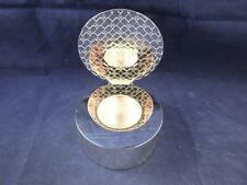 Wedgwood Arris Tealight Holder.