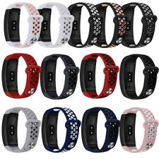 Replacement Wrist Watch Band TPU Strap Bracelet For Samsung Gear Fit 2 Fit2 Pro