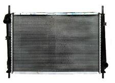 FORD MONDEO MK3 1.8/2.0/2.5/3.0 V6/ST220 2000-2007 RADIATOR BRAND NEW